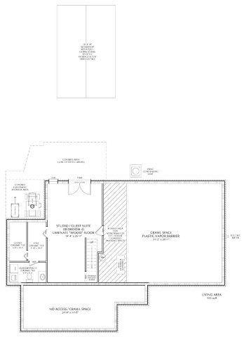 4542 Deep River Rd Sanford Nc 27330 Realtor Com 174