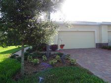 13606 Abercrombie Dr, Englewood, FL 34223