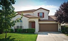 769 Sheffield Ln, Lincoln, CA 95648
