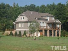 480 Lake Magnolia Way, Smithfield, NC 27577