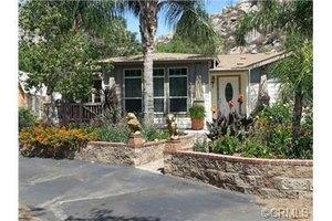 23760 California Ave, Hemet, CA 92545