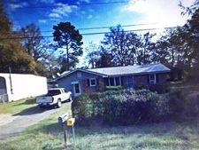 9 Stevens Dr, Hawkinsville, GA 31036
