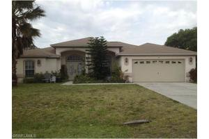 775 Arundel Cir, Fort Myers, FL 33913