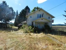 10061 Nw Highway 47, Forest Grove, OR 97116
