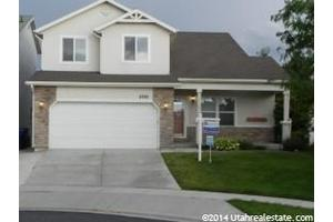 6992 S Jordan Close Cir, West Jordan, UT 84084