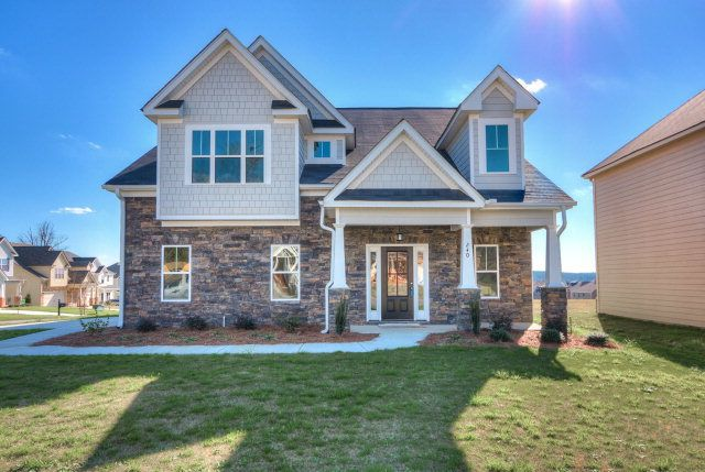 240 Tulip Dr Evans Ga 30809 New Home For Sale