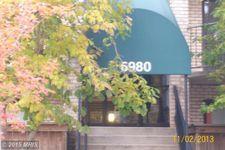 6980 Hanover Pkwy Apt 302, Greenbelt, MD 20770