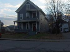 12 Center St, Rockingham, VT 05101