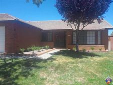 2041 Millcreek Way, Palmdale, CA 93551