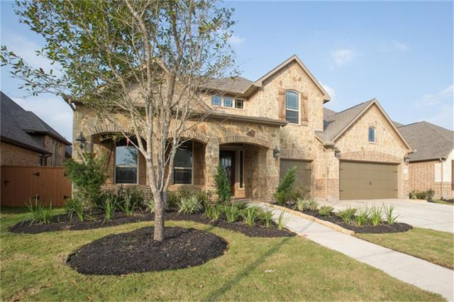 17322 coatsbird ln richmond tx 77407 home for sale and