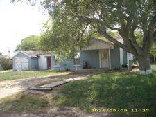 8363 Orange Park Ave, Lyford, TX 78569