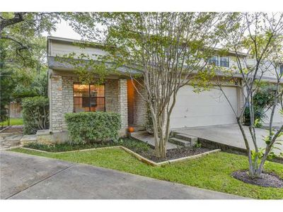 9518 Topridge Dr Apt 25, Austin, TX