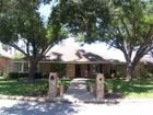 Photo of 6436 N 1st Lane Court, McAllen, TX 78504