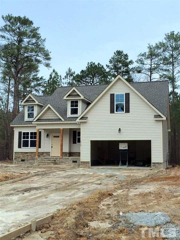3724 cassaro ln zebulon nc 27597 new home for sale
