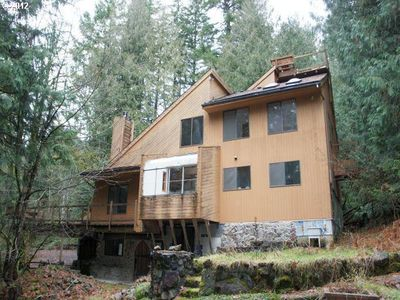28078 E Mountain View Dr, Welches, OR