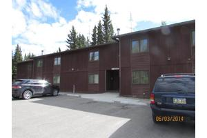 227 Woodridge St, Fairbanks, AK 99709