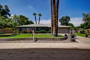 6850 E Paradise Pkwy, Scottsdale, AZ 85251