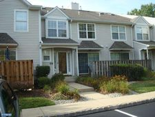 9101 Sheffield Dr Unit 601, Yardley, PA 19067