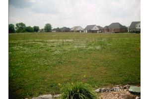 92 Solona Ct, Murfreesboro, TN 37128