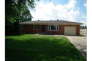 3400 Acacia Ave, Shepherdsville, KY 40165
