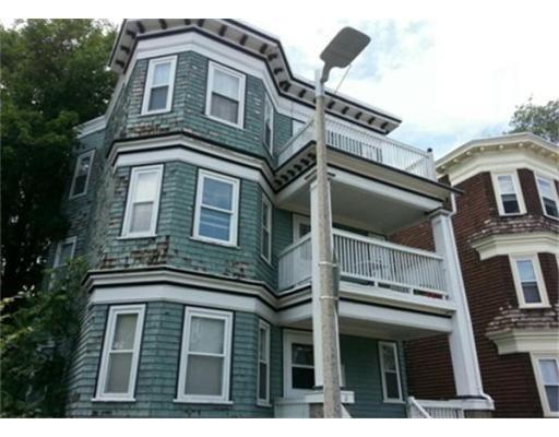 11 wainwright st 3 boston ma 02124 for 166 terrace st boston ma