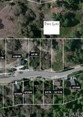Old City Crk Lot 279, Running Springs Area, CA 92382