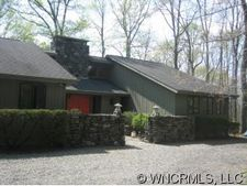 2032 Campbell Dr, Pisgah Forest, NC 28768