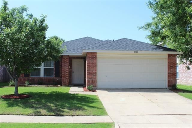 2328 Live Oak Dr Little Elm Tx 75068 Home For Sale And Real Estate Listing