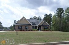 100 Tiffany Trce, Palmetto, GA 30268