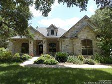 153 Legacy Ranch Dr, La Vernia, TX 78121