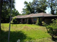 406 Dreamland Ave, Crosby, TX 77532