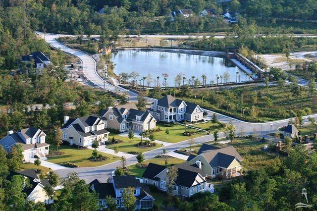 Brunswick County Property Search