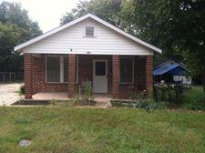 576 Richmond St, Macon, GA 31206