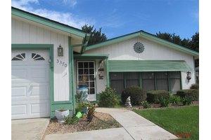 3370 Bent Tree Dr, Santa Maria, CA 93455