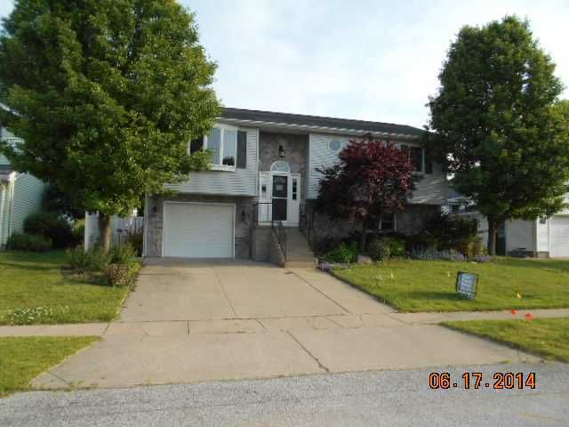 1198 amy ave erie pa 16504