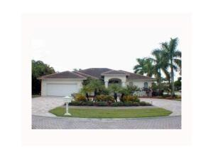 9358 Stingray Ln, Boynton Beach, FL