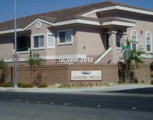 9330 W Maule Ave Unit 122 Las Vegas Nv 89148 Realtor Com 174