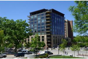100 Wisconsin Ave Unit: 900, Madison, WI 53703