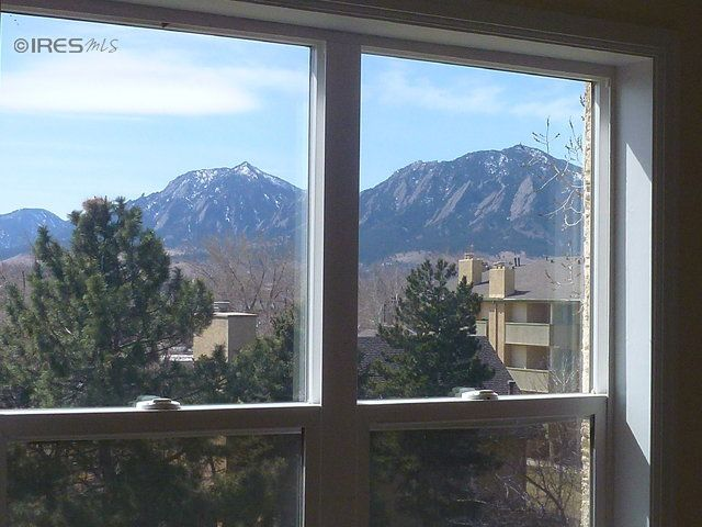 3035 Oneal Pkwy # 30, Boulder, CO