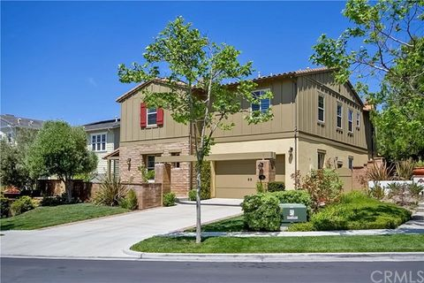 black singles in ladera ranch Ladera ranch, ca single family detached homes for sale.