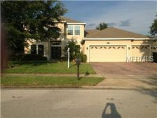 page 17 single family houses for sale in heathrow fl