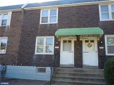2417 Stoneybrook Ln, Drexel Hill, PA 19026