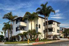 166 Avenida Serra Apt A, San Clemente, CA 92672