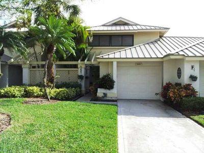 5641 Se Foxcross Pl, Stuart, FL