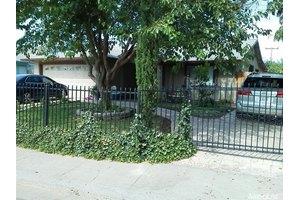 6008 69th St, Sacramento, CA 95824