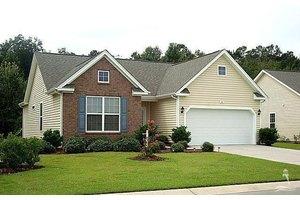 291 Carolina Farms Blvd, Carolina Shores, NC 28467