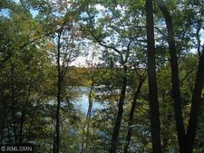 Lot 14 Blk3 Indian Head Shrs, Balsam Lake, WI 54810