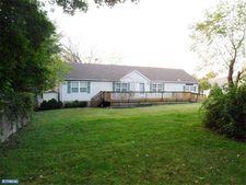 401 Fordhook Rd, Doylestown, PA 18901