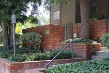 22000 Collins St Apt 1, Woodland Hills, CA 91367