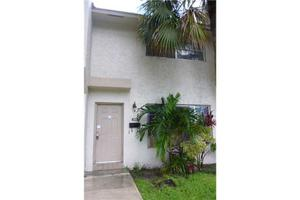 3356 NW 85th Ave, Coral Springs, FL 33065